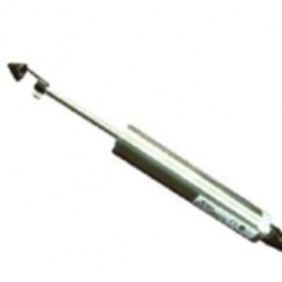 AAnalite, Water Quality, Turbidity sensors,  Turbidity probes