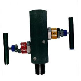 accessories pressure gauges