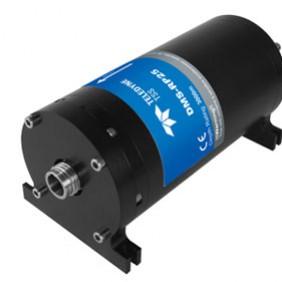 TSS Deck Motion Monitor Motion Sensor