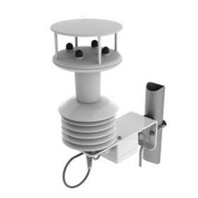 Gill sensors, wind sensors, anemometers, meteorological sensors