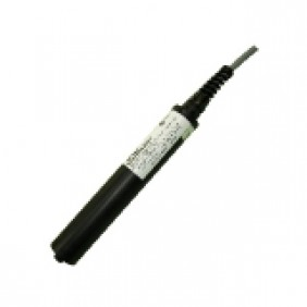 Analite, Water Quality, Turbidity sensors,  Turbidity probes