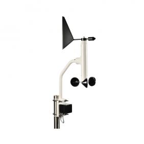 wind sensors, anemometers, meteorological sensors