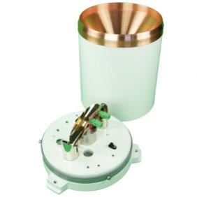 Rain gauges & Precipitation sensors, OMC-210-2 OMC-212-2, rimco