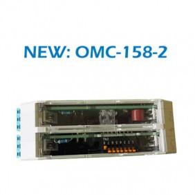 NEW OMC-158-2