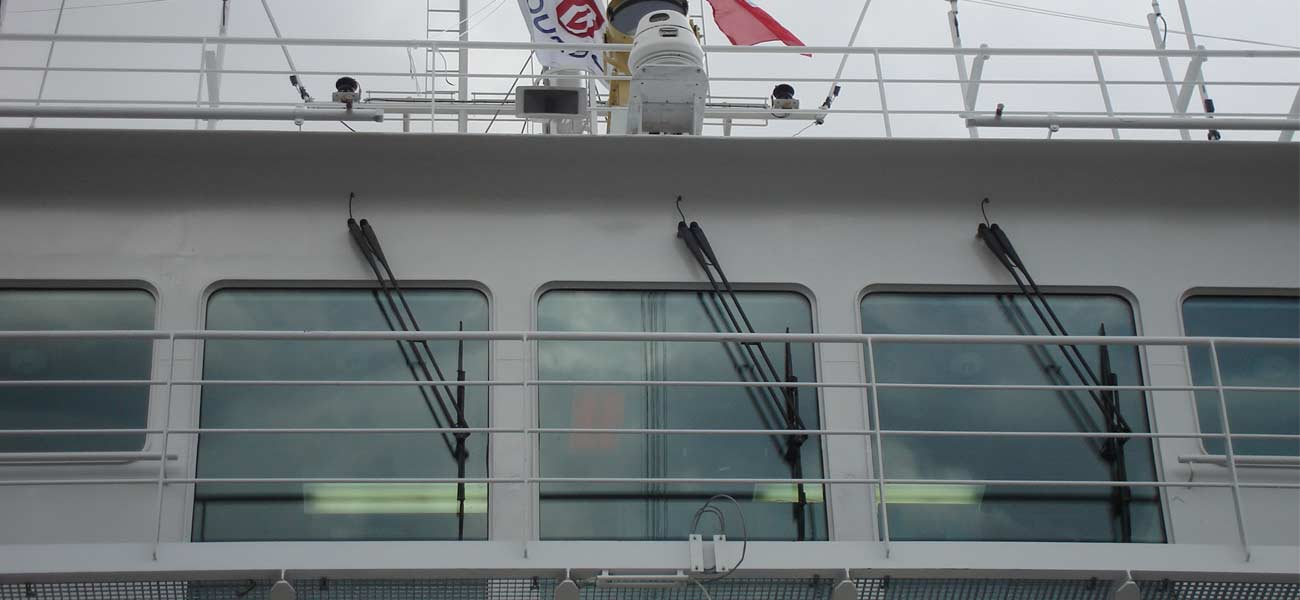 'Full image' from the web at 'https://observator.com/media/uploaded/window-wipers-vessel.jpg'