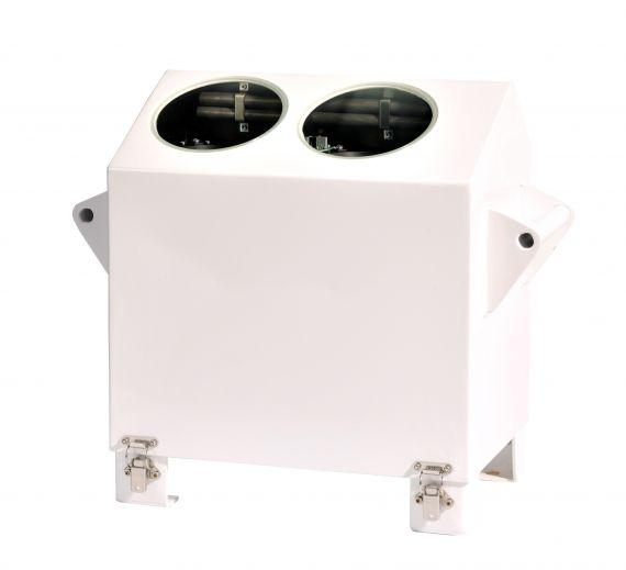 Cloud Ceilometer CBME80B