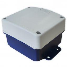 OMC-043 GPRS/3G Data Logger