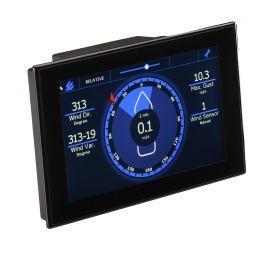 OMC-140 Multifunctional TFT Display