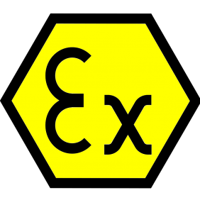 ATEX – IECEx Certification