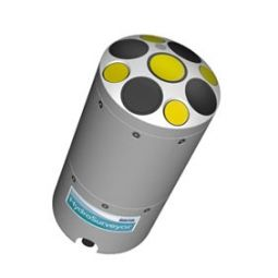 SonTek HydroSurveyor