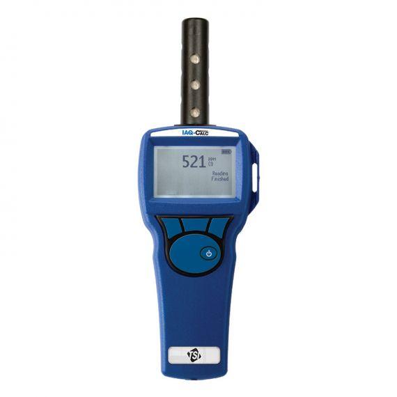 IAQ-Calc Meter 7515