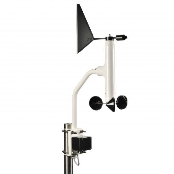OMC-160 Wind Speed & Direction Sensor