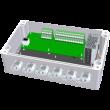 OMC-183-ML Signal Conditioning Unit
