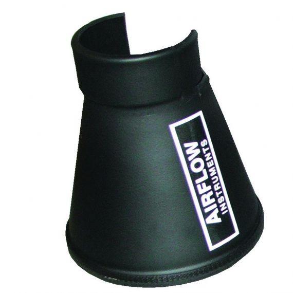 OPC 1356 Measuring Cone