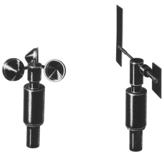 Synchrotac 710-series Wind Sensors