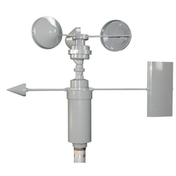 Synchrotac 706-series Wind Sensors