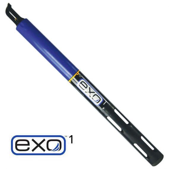 YSI EXO1 multiparameter sonde