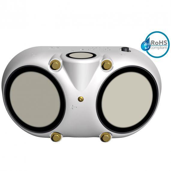 SonTek-SL500