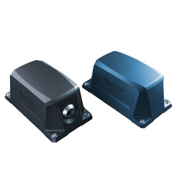 MRU3000 Motion Reference Unit