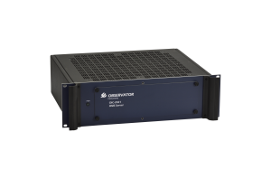 OIC-2021 HMS Server 3.0