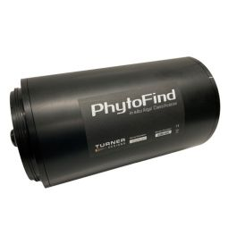 Turner Designs PhytoFind