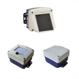 OMC-044 GPRS/4G Data Logger
